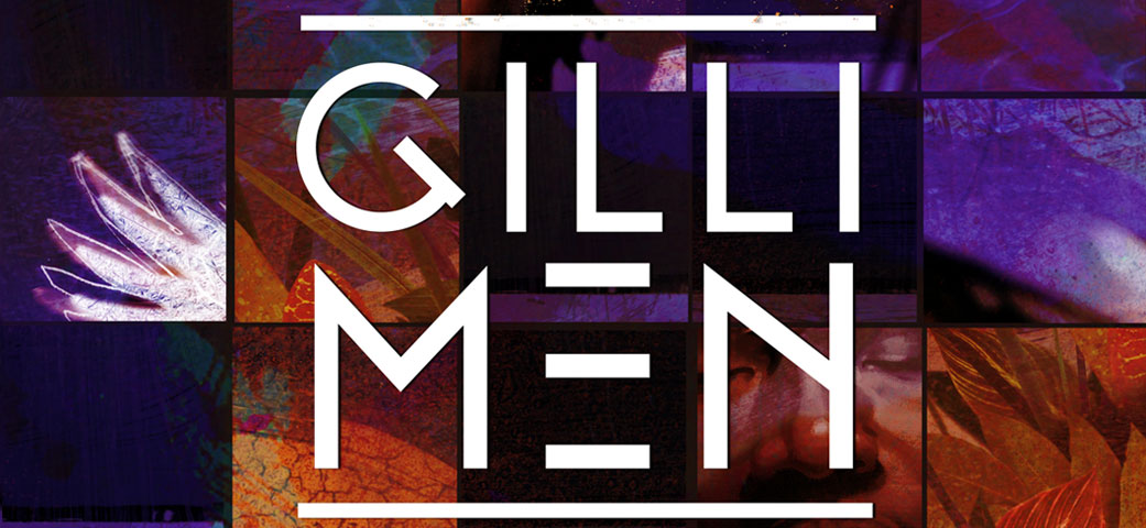 Gilli Men – Official Music Video