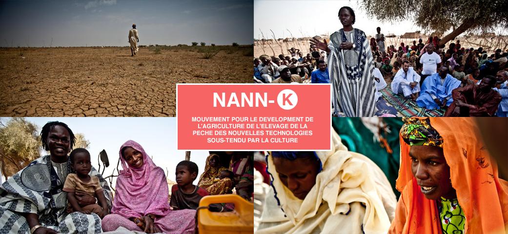 Nann-K